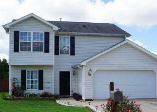 Casa en ejecución hipotecaria in Greenville Condado, SC ID: F1313145