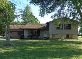 Casa en ejecución hipotecaria in Marion Condado, IL ID: F1316633