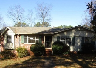 Foreclosed Home in OLD OAK CIR, Birmingham, AL - 35235