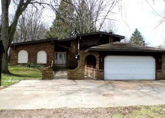 Casa en ejecución hipotecaria in Monroe Condado, MI ID: F1321516