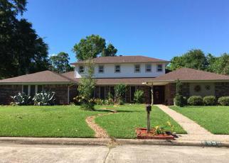 Casa en ejecución hipotecaria in Jefferson Condado, TX ID: F1325363