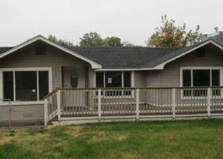 Foreclosed Homes in Klamath Falls, OR, 97603, ID: F1326210