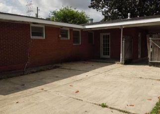 Casa en ejecución hipotecaria in Jefferson Condado, LA ID: F1327819