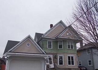 Casa en ejecución hipotecaria in Jefferson Condado, NY ID: F1329741