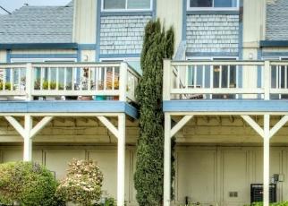 Casa en ejecución hipotecaria in Contra Costa Condado, CA ID: F1331756