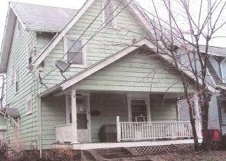 Casa en ejecución hipotecaria in Stark Condado, OH ID: F1337197