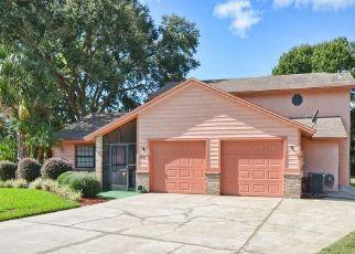 Foreclosed Home en VIRGINIA CT, Tavares, FL - 32778