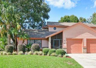 Casa en ejecución hipotecaria in Lake Condado, FL ID: F1339796
