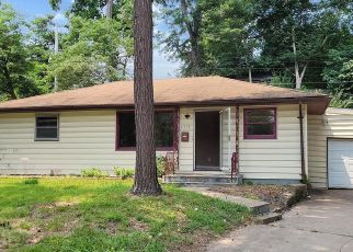 Foreclosure Home in Saint Louis, MO, 63121,  JENNY DR ID: F1360403