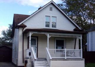 Casa en ejecución hipotecaria in Monroe, MI, 48162,  RIVERVIEW AVE ID: F1364184