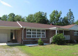 Casa en ejecución hipotecaria in Onslow Condado, NC ID: F1372835