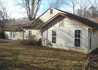 Foreclosure Home in Knox county, TN ID: F1377060