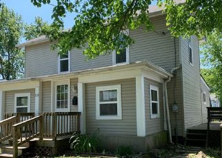 Casa en ejecución hipotecaria in Fairfield Condado, OH ID: F1378917