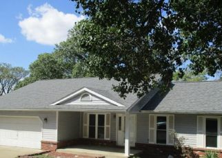 Foreclosure Home in Saint Clair county, IL ID: F1383620