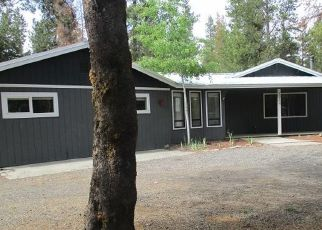 Foreclosure Home in Deschutes county, OR ID: F1389034