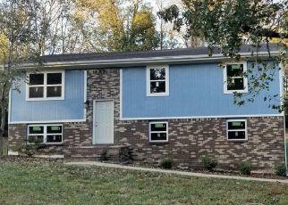 Foreclosed Home en BRENDA LN, Chickamauga, GA - 30707