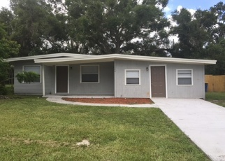 Foreclosure Home in Pinellas county, FL ID: F1390542