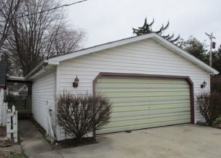 Foreclosure Home in Lucas county, OH ID: F1397118