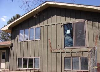 Casa en ejecución hipotecaria in Rice Condado, MN ID: F1397272