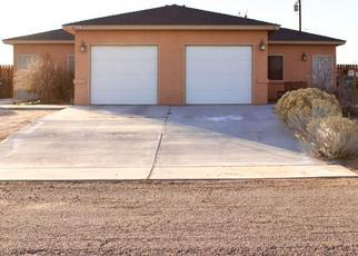 Casa en ejecución hipotecaria in Kern Condado, CA ID: F1400951