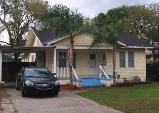 Casa en ejecución hipotecaria in Polk Condado, FL ID: F1401984