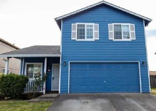 Foreclosed Homes in Salem, OR, 97301, ID: F1406896