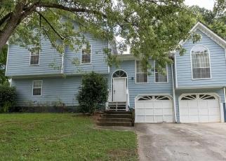 Foreclosure Home in Cobb county, GA ID: F1408941