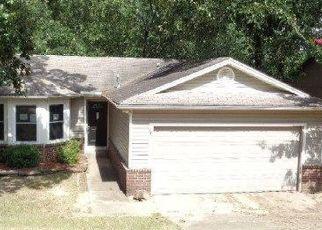 Foreclosure Home in Maumelle, AR, 72113,  OAK RIDGE DR ID: F1409411