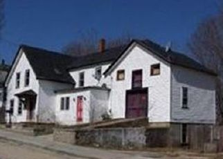 Foreclosure Home in Worcester county, MA ID: F1412990