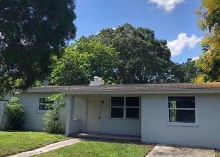 Casa en ejecución hipotecaria in Auburndale, FL, 33823,  FLAMINGO DR ID: F1415022
