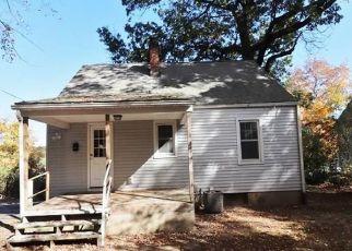 Casa en ejecución hipotecaria in Naugatuck, CT, 06770,  NIXON AVE ID: F1418404