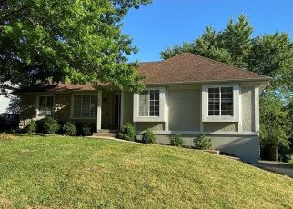 Casa en ejecución hipotecaria in Jackson Condado, MO ID: F1418764