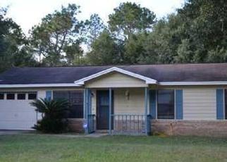 Foreclosed Home en WINDSOR CIR, Crestview, FL - 32539
