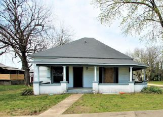 Casa en ejecución hipotecaria in Benton Condado, AR ID: F1424664