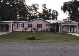 Foreclosure Home in Levy county, FL ID: F1427533