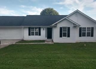 Casa en ejecución hipotecaria in Bartow Condado, GA ID: F1428448