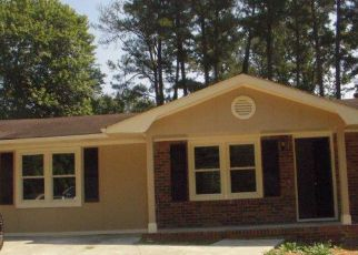 Casa en ejecución hipotecaria in Douglasville, GA, 30134,  W HIGHPOINT DR ID: F1429398