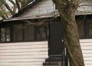 Foreclosure Home in Lake county, IN ID: F1432741