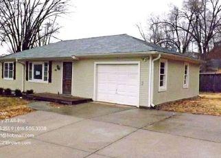 Casa en ejecución hipotecaria in Platte City, MO, 64079,  MYERS TER ID: F1435658