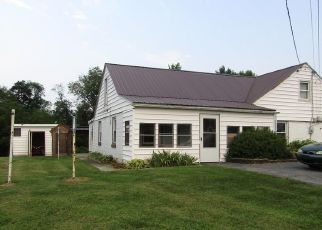Foreclosure Home in Adams county, PA ID: F1437260