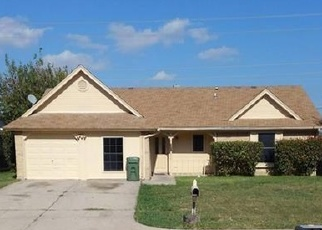 Foreclosure Home in Tarrant county, TX ID: F1439311