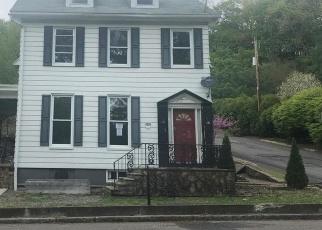 Foreclosed Home en 1ST ST, Port Carbon, PA - 17965