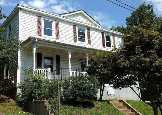 Foreclosed Home en POLK ST, Lynchburg, VA - 24504