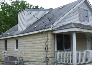 Foreclosed Home en BERKLEY AVE, Chesapeake, VA - 23324