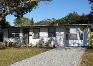 Foreclosure Home in Pinellas county, FL ID: F1454242