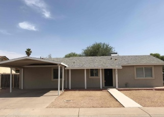 Casa en ejecución hipotecaria in Phoenix, AZ, 85032,  E MICHELLE DR ID: F1461634