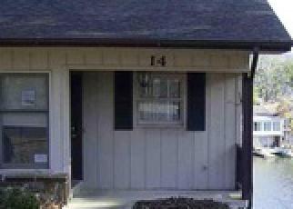 Casa en ejecución hipotecaria in Garland Condado, AR ID: F1463805