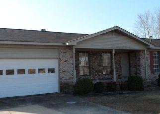 Foreclosure Home in Etowah county, AL ID: F1467930