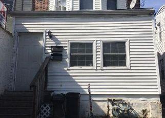 Casa en ejecución hipotecaria in Delaware Condado, PA ID: F1473375
