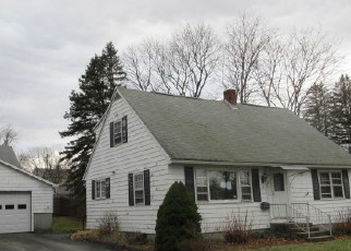 Foreclosure Home in Dudley, MA, 01571,  4TH AVE ID: F1491886